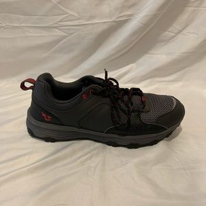 Outdoor Life Men's Cliff Hiking Shoes
